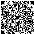 QR code with Bradford Riding Club contacts