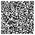 QR code with Holistic Maternity Center Inc contacts