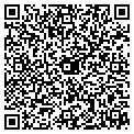 QR code with Alexa Medical Supply Corp contacts