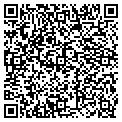 QR code with Venture Equestrian Training contacts