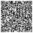 QR code with Custom Homes Of Port Malabar contacts