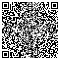 QR code with Sir Max Associates contacts