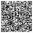 QR code with M Holland Co contacts