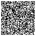 QR code with Murray L Edwards Livestock contacts