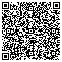 QR code with Crunchie's Locksmith contacts