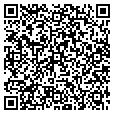 QR code with Valdes Jewelry contacts