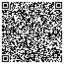 QR code with Sportsmasters Of West Florida contacts