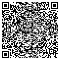 QR code with Blum Karen Wolfe Insurance contacts
