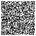 QR code with Southside Elementary School contacts
