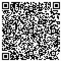 QR code with M &I Mortgage Co contacts