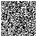 QR code with D & M Distribution & Storage contacts