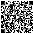 QR code with 4 Beaches Realty contacts