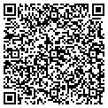 QR code with American Safety Mtg Co LLC contacts