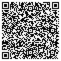 QR code with Sea Castle Beach Front Mtl Assn contacts
