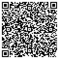 QR code with Action Fabrication contacts