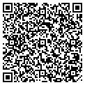 QR code with Industrial Supply Lakeland Inc contacts