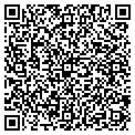 QR code with A-Class Driving School contacts