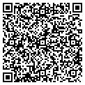 QR code with Abortion By Pill contacts