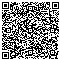 QR code with Millenium International PPO contacts