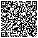 QR code with Pierre Hauling & Moving contacts