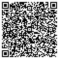 QR code with Good Samaritan Clinic contacts