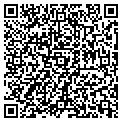 QR code with Electrolysis Studio contacts