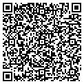 QR code with Honey I'm Home contacts