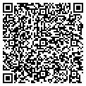 QR code with Environmental & Safety Inst contacts