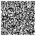 QR code with Marty's Air Conditioning contacts