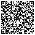 QR code with Usher L Brown contacts