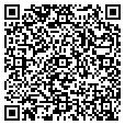 QR code with Orals Garage contacts