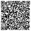QR code with Rockwell Flight Training contacts