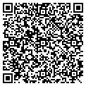 QR code with Priority Transportation contacts