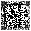 QR code with Financial Solutions Creator contacts