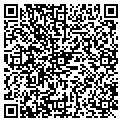 QR code with AAA Marine Products Inc contacts