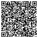 QR code with Colonial Lf Accident Insur Co contacts