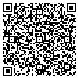 QR code with Philip F Lupo contacts