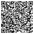 QR code with Still Bail Bonds contacts