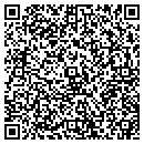 QR code with Affordble Tree Service Lot Claring contacts