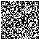 QR code with Jose Salcedo Barber N Styling contacts