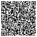 QR code with Gulf Coast Woodworks contacts