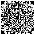 QR code with Creative Change Inc contacts