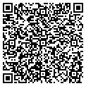 QR code with Deland Historical Resources contacts
