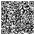 QR code with Apollo Inn Motel contacts