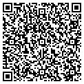 QR code with Minuteman Electric Inc contacts