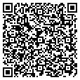 QR code with Hugh Vincent Fence contacts