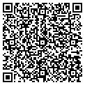 QR code with Treasure Island Sunspot Inc contacts