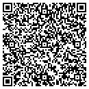 QR code with Trinity United Prsbyterian Charity contacts