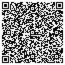 QR code with Bankruptcy Lw Offc of Jrdn Bub contacts