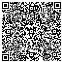 QR code with Roma Pizza Subs of Jensen Beach contacts